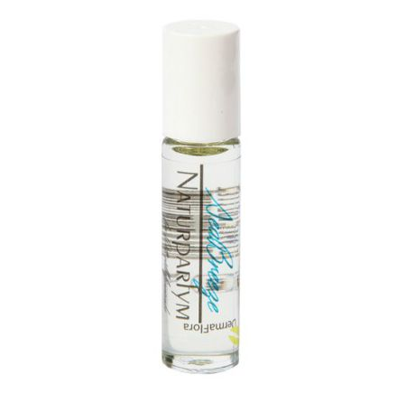 Sea Breeze naturparfym rollon