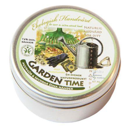 Salva Gardentime 65 ml