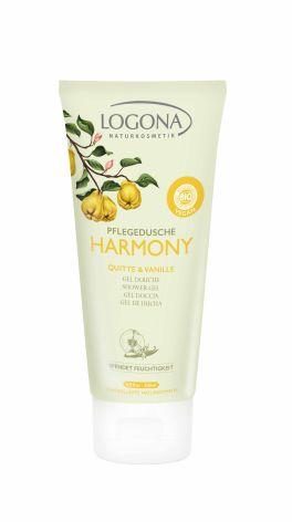 Bodywash Harmony 200 ml