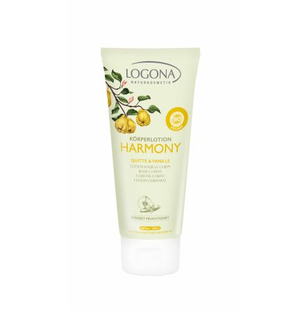 Bodylotion Harmony 200 ml