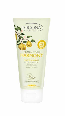 Bodylotion Harmony 200 ml