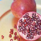 Kroppsolja Pomegranate Q 10