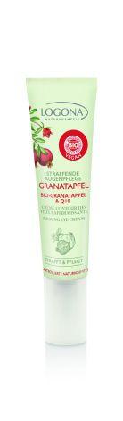 Ögoncreme Pomegranate Q 10