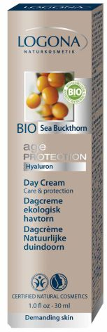 Dag creme Age Protection
